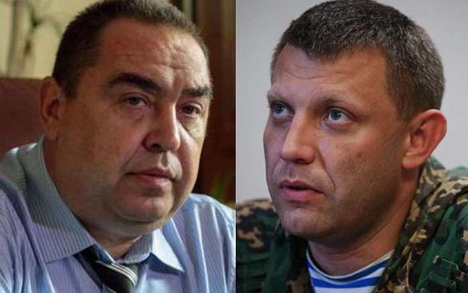 Вибори на Донеччині: бойовики ДНР-ЛНР виступили з гучною заявою
