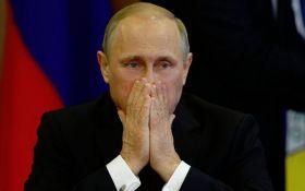 Путин доигрался: Пентагон готовит новое мощное гиперзвуковое оружие