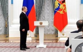 З'явилося пояснення фактора Путіна у сучасних війнах