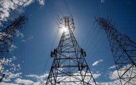 Города Приирпенья оказались на грани энергетического кризиса, - СМИ