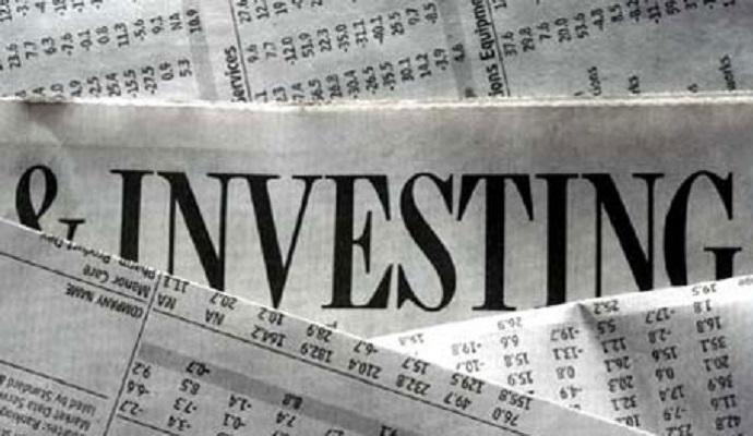 Иностранные инвесторы опасаются приватизировать государственные компании РФ