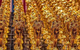 """Впервые за 30 лет: организаторы приняли неожиданное решение по """"Оскару-2019"""""""