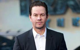 Forbes назвал самых нерентабельных актеров Голливуда