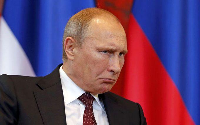 Радник Порошенко дав оптимістичний прогноз щодо війни і Путіна