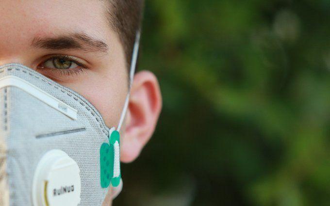 Лечение коронавируса в Украине - в Верховной Раде подготовили безотлагательный закон