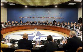 США розповіли, як Росія намагається дестабілізувати НАТО