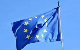 Євросоюз хоче приєднатися до відновлення і розвитку Донбасу