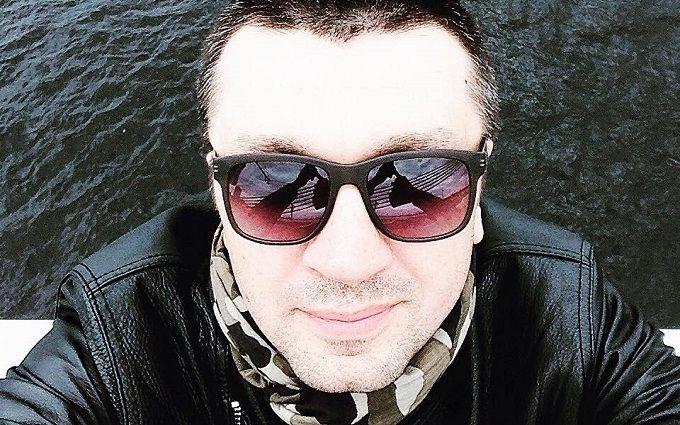 Є причина, з якої на Донбасі не опираються ДНР-ЛНР - Сергій Іванов