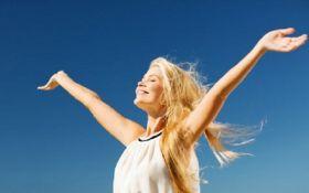 Не пропустите: назван возраст абсолютного счастья человека