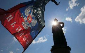 """В """"ДНР"""" заявили про запуск власної платіжної системи"""