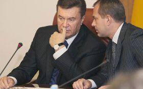"""Соратник Януковича нашел новых """"виновников Майдана"""": в сети смеются"""