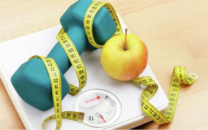 126-килограммовая девушка похудела вдвое и рассказала, как это сделать: впечатляющие фото