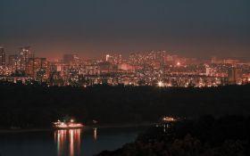 Найкримінальніші міста світу: які українські міста потрапили в антирейтинг