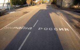 Ворогам України, які втекли до Росії, дали сумний прогноз: опубліковано відео