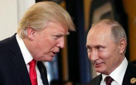 Ми - нейтральна держава: стало відомо, яка країна погодилася організувати саміт Трампа та Путіна