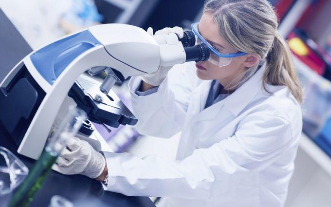 У США знайшли смертельну супербактерію