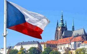 Чехія спрощує процедуру працевлаштування для українців
