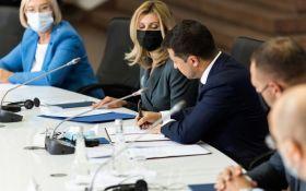 Партія Зеленського шокувала новим рішенням напередодні місцевих виборів - усі деталі