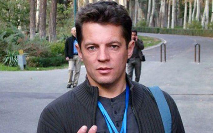 Виручіть мене: син українського політв'язня звернувся зі зворушливим листом доПутіна