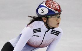 """""""Тренер насиловал меня с 17 лет"""": олимпийская чемпионка шокировала откровенным признаниям"""