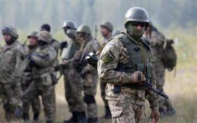 Обстріли посилюються: бойовики зірвали розведення сил у Станиці Луганській