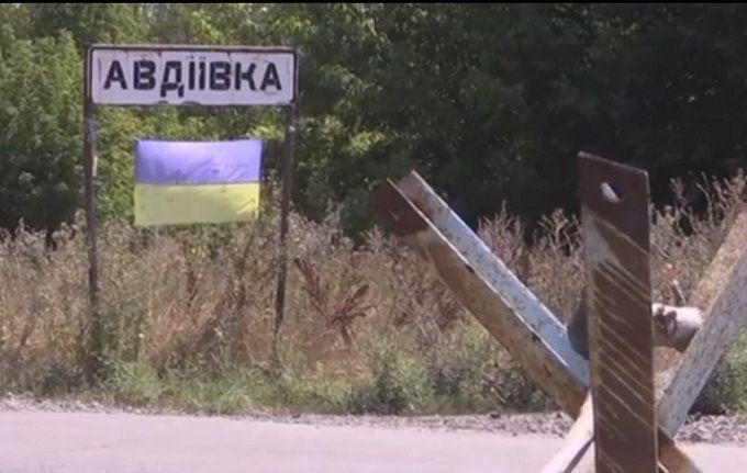 У звільненому місті Донбасу прогримів смертельний вибух: з'явилися фото і подробиці