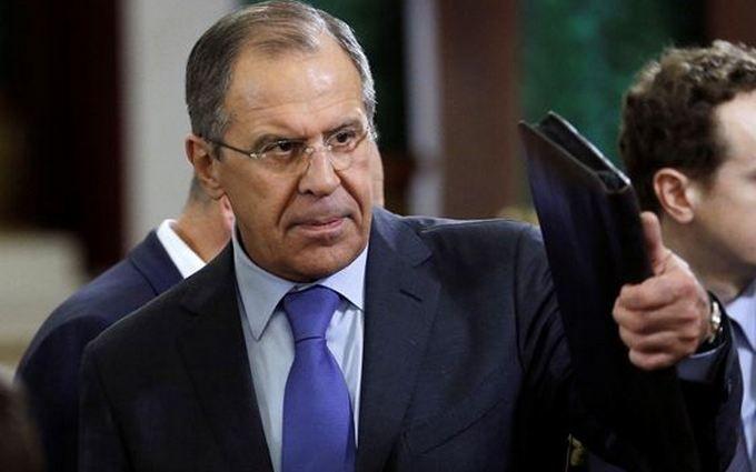 Отруєння Скрипаля: в Кремлі огризнулися у відповідь на ультиматум Лондона