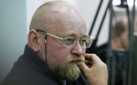 Политический продукт РФ: СБУ показала новые доказательства по делу Рубана