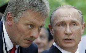 Президентские выборы 2019: было ли вмешательства со стороны Кремля