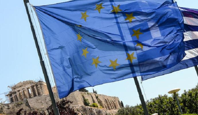 Греция начинает новый раунд переговоров по программе антикризисных мер