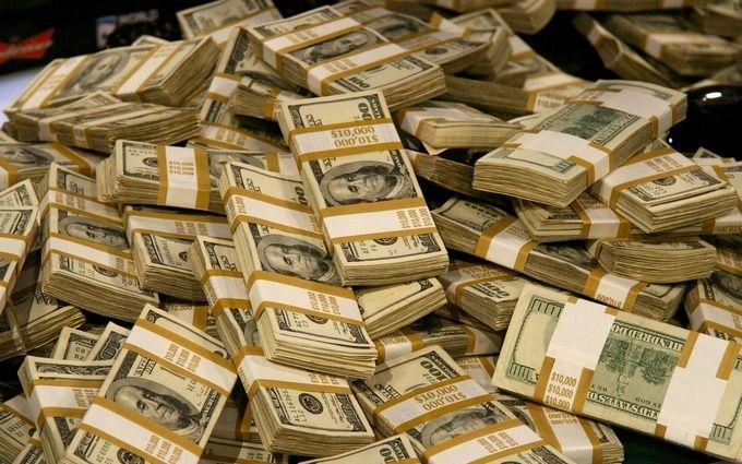 Найбагатші українці: Порошенко опустився в рейтингу, лідирує Ахметов