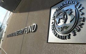 Новый кредит почти на 4 млрд долларов: МВФ принял решение, добившись повышения цены на газ в Украине