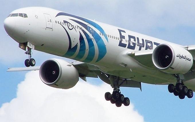 Катастрофа єгипетського літака: ЗМІ розкопали в пригоді містику