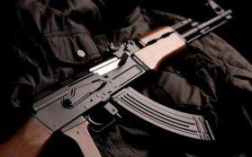 Жестокое убийство морпехов на Донбассе: появились данные об одном из погибших