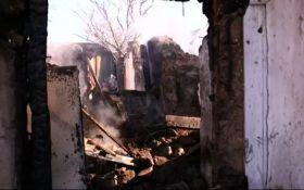 Во что боевики превращают Донбасс: появилось жуткое видео