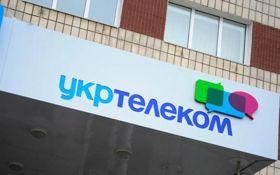 У Ахметова сделали заявление по оккупированным районам Донбасса