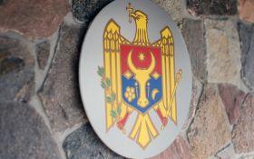 МИД Молдовы призвал Россию отказаться от любых мер к 9 мая в Приднестровье