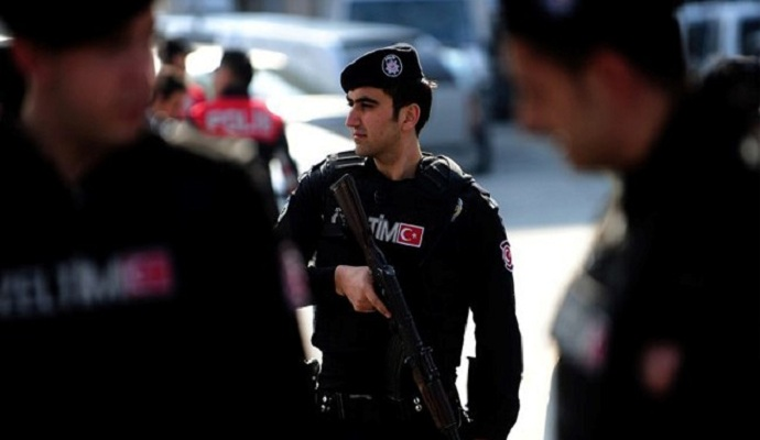 Премьер Турции сообщил о завершении спецоперации против курдских боевиков