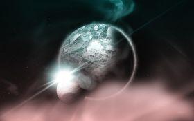 К Земле несется ярчайшая комета века - ее может увидеть каждый
