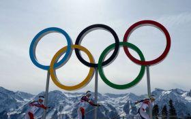 Олімпіада-2018: визначено абсолютного рекордсмена в історії Ігор