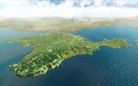 У оккупантов Крыма новая идея насчет туризма: соцсети шокированы