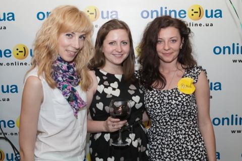День рождения Online.ua (часть 1) (25)