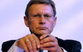 ЗМІ дізналися, що в прем'єри зазивають легендарного польського політика