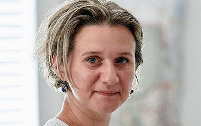 СМИ обнародовали факты причастности Анны Бондарь к незаконным стройкам