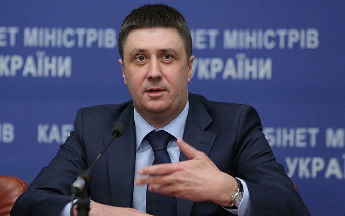 """У Гройсмана розповіли, як Росія """"розчиняє"""" своїх українців"""