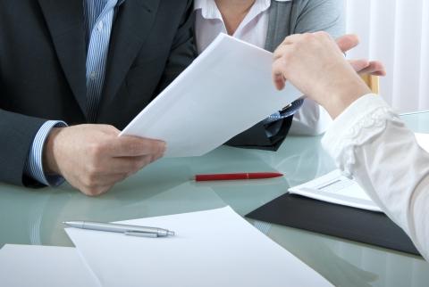 Із завтрашнього дня спростять систему реєстрації бізнесу
