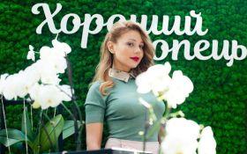 Тина Кароль выпустила песню для украинского сериала: появилось аудио