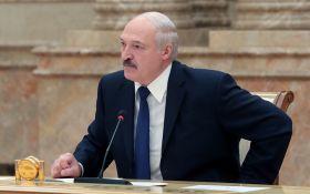 Все разменяли и отдали - Лукашенко внезапно предупредил про распад Беларуси