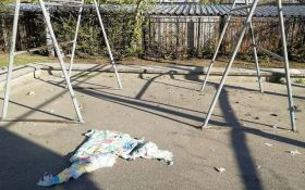 У Києві прогримів черговий вибух: опубліковані фото з місця НП