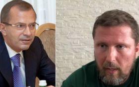 ЦИК приняла окончательное решение по кандидатам Клюева и Шария